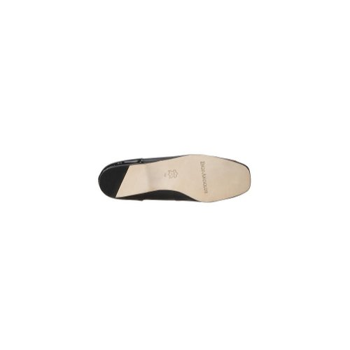 Enzo Angiolini Patent Womens Enzo Womens Patent Liberty Loafer Liberty Multi Multi Black Loafer Black Angiolini CBfpxwq0w