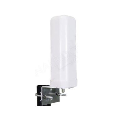 Outdoor Building Omni Antenna (75 Ohm) 3G 4G LTE Wi-Fi by Generic