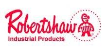 Robertshaw 35-605606-223 35 Series 24V Direct Spark Ignit...