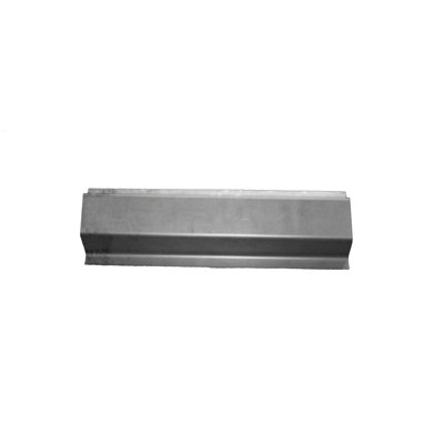 CPP Replacement Rocker Panel RRP3135 for 1999-2007 Ford F-250 SD, F-350 SD
