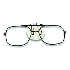 North Spectacle Kit For Full Face Respirator