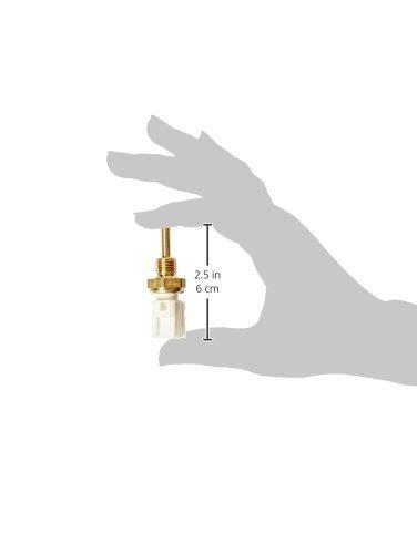TOYOTA 89422-33030 Sensor Water Temper
