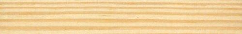(Veneer Edge Banding White Pine Preglued 3/4