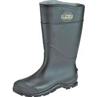 6 Farm Boot - 4