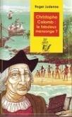 "Afficher ""Christophe Colomb"""