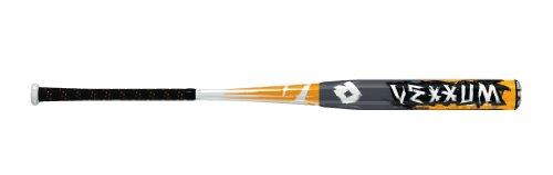 Demarini Vexxum Baseball Bat (-11)