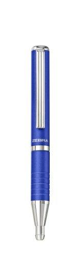 Zebra Pen 82412 1.00mm Expandz - Blue -