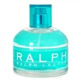 RALPH by Ralph Lauren EDT SPRAY 1.7 - Policy Return Lauren Ralph