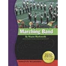 The Dynamic Marching Band