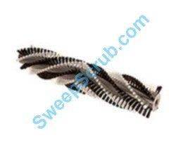 Nobles 1002039 Brush Scb 17L 08Sr
