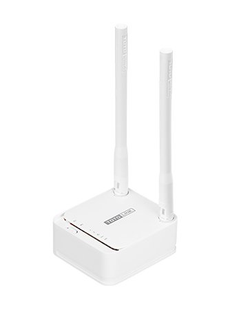 TOTOLINK AC1200 Dual Band Wireless WiFi Router, WiFi Speed Up to 1200Mbps (A3) by TOTOLINK
