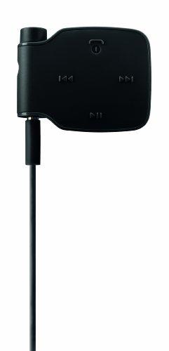 Nokia BH-111 Bluetooth Stereo Headset - Black - Buy Online ...