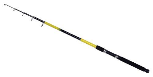 BETA Shakespeare Telescopic Fishing Rod - Buy Online in Oman