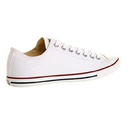 Converse 147045c - Zapatillas Unisex White