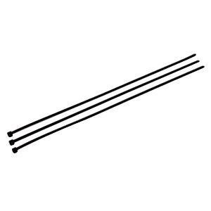 3m cable ties - 3