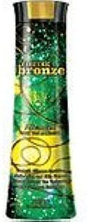 product image for Hempz Tan Maximizer, Electric Bronze, 10 Ounce