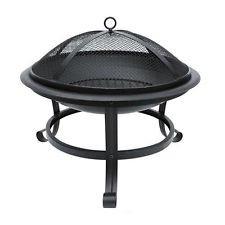 Carbón vegetal Barbacoa – Stabielo – Brasero – Mesa de carbón de ...