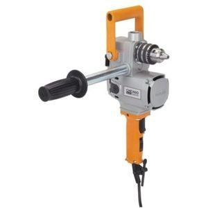 TruePower 1055 HD Compact Industrial 2-Speed 5/8-Inch Right-Angle Drill