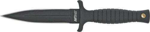 MTECH USA MT-097 Fixed Blade Knife 9-Inch Overall