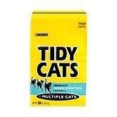 golden-cat-company-702032-tidy-cats-multiple-cat-immediate-odor-control-conv-tough-bag-40-pound