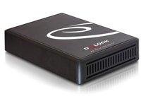 - Sony 421606101 CD Player Belt Genuine Original Equipment Manufacturer (OEM) Part
