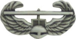 Assault Pin - US Army Air Assault Small 7/8