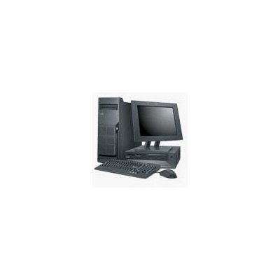 Okidata STAPLES FINISHER-C9300 C9500 ( 41970303 ) by OKI