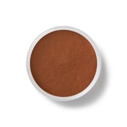 Bare Escentuals i.d. Bare Minerals Warmth - .02oz / .57 g