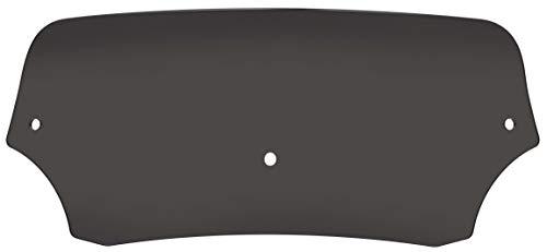 MEMPHIS SHADES HD MEP84010 Dark Smoke 5