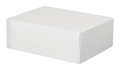 Stationery Folding Cartons - RetailSource RB1x50 8 1/2