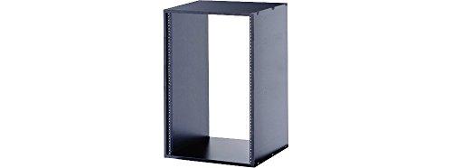 Middle Atlantic Products RK Series Rack - 20 Rack Spaces