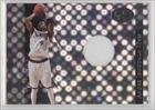andre-iguodala-77-99-basketball-card-2006-07-bowman-elevation-power-brokers-relics-pbr-aig