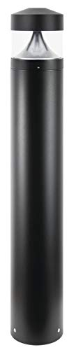 Exterior Bollard Lighting Led in US - 9