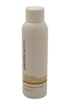 Keratin Complex Natural Keratin Smoothing Treatment For Blonde Hair Treatment For Unisex