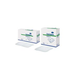 - Cosmopore® Sterile Adhesive Wound Dressing 2.8