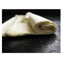 Athens Foods Apollo Flat Fillo Dough, 25 Pound -- 1 each.