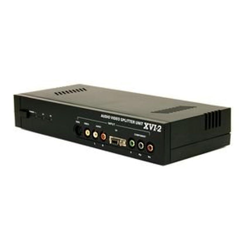 スクラップブック放置器官EPSON 卓上型 A4フラットベッドカラーイメージスキャナー GT-S650