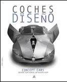 Descargar Libro Coches De Diseño: Concept Cars Desde Los Años 30 Hasta Hoy Larry Edsall