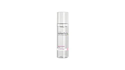 Avon Nutraeffects Brightening Toner - 150ml