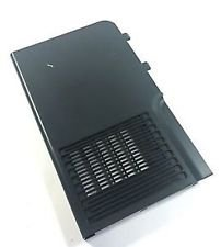 HP RC2-5757-000CN Formatter cover - Plastic cover that protects the formatter board - Mounts on the right cover assembly - For Laserjet P4014 series