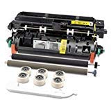 IBM Compatible Infoprint 1832/1872 110V Maintenance Kit (300000 Page Yield) (39V3590) by IBM (Image #1)