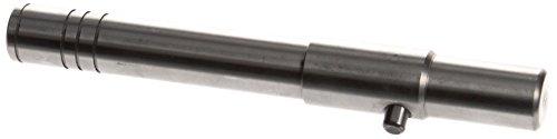 Univex 1033236, Shaft, Beater Head (P) by Univex