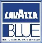 Lavazza BLUE Espresso Coffee Capsules VARIETY