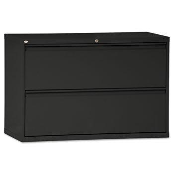 Alera 5000 Series - Alera® 5000 Series Two-Drawer Lateral File FILE,LATR,2DWR,42