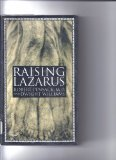 img - for Raising Lazarus book / textbook / text book