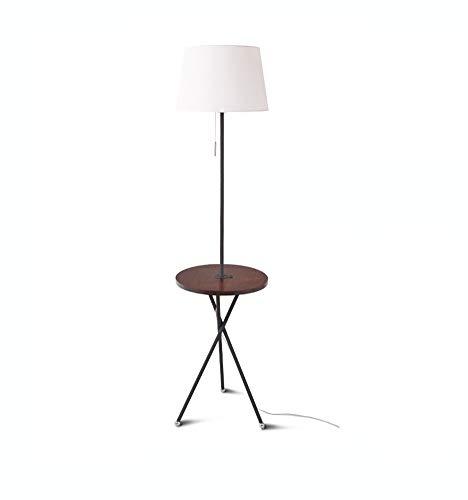 Hai Ying ♪ Lámpara de pie, Mesa de Centro, lámpara de pie ...