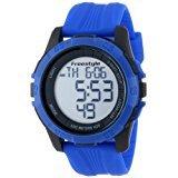 Freestyle Unisex 101984 Blue Digital Sport Watch