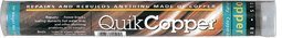 "Polymeric Systems 462550 QuikCopper 7"" Epoxy Stick"