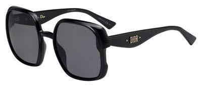 Dior Sunglasses, DIORNUANCE ()