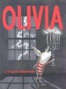 Read Online Olivia y el juguete desaparecido / Olivia and the Missing Toy (Spanish Edition) PDF